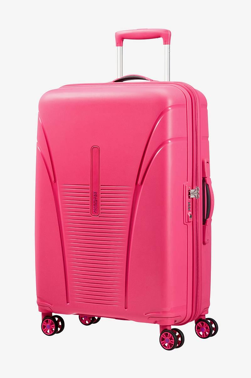 Milano Käsilaukku : Laukut matkalaukut netist? ellos fi