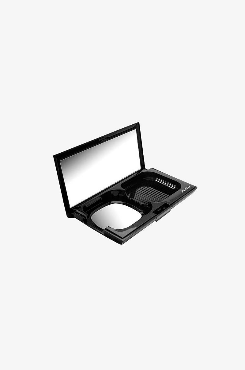 Etui for Advanced Hydra Liquid Compact