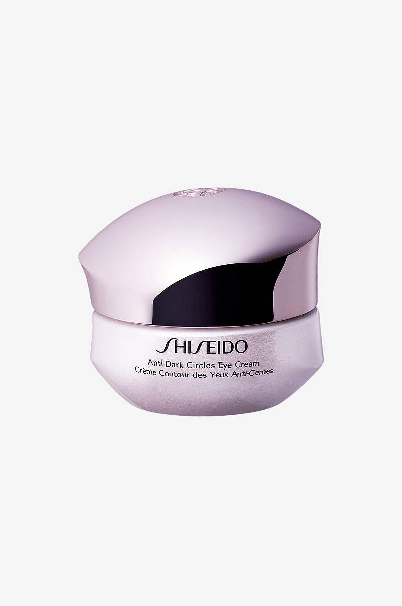 Anti-Dark Circle Eye Cream
