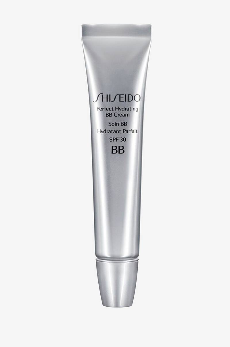 Bb Perfect Hydrating Cream Medium