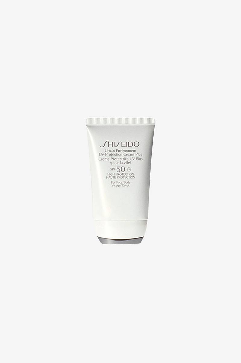 Urban Enviroment UV Protective Cream