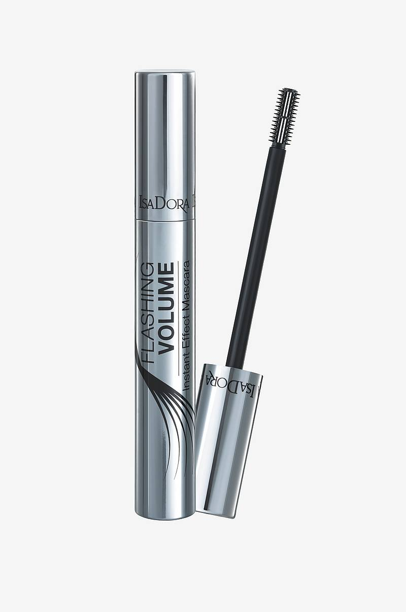 Flashing Volume Mascara