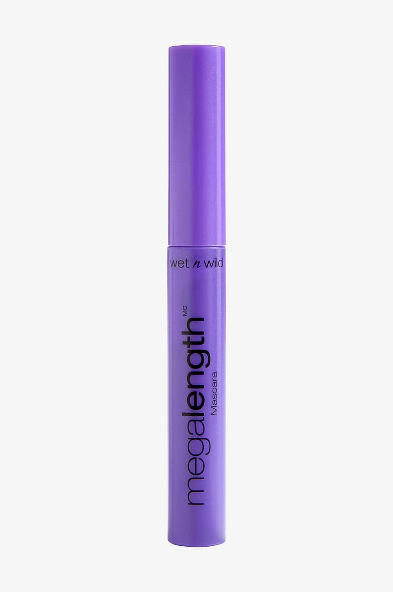 Mascara MegaLength Wet n Wild