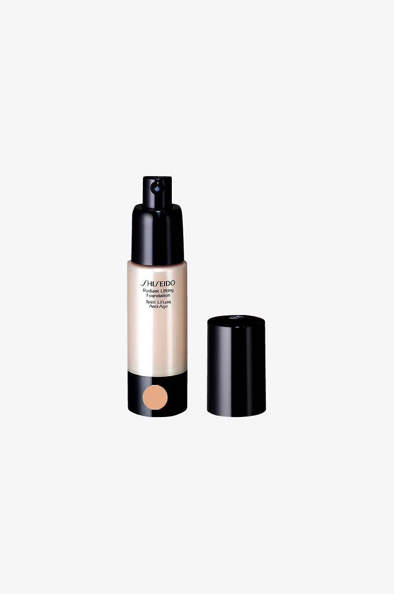 Radiant Lifting Foundation O60 Natural Deep Ochre