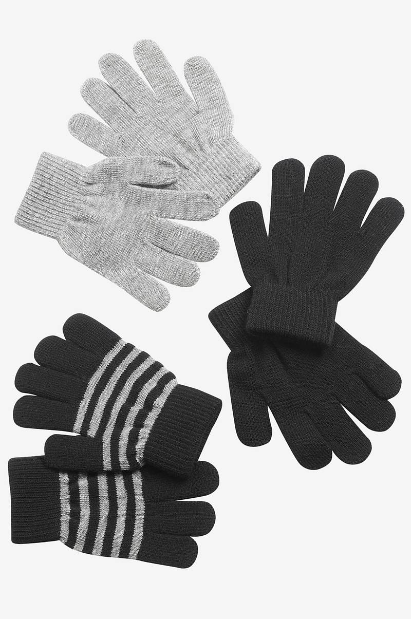Vantar Magic glove 3-pack