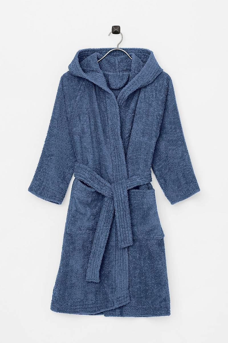 a284e09b8d99 Badkläder till Barn online - Ellos.se