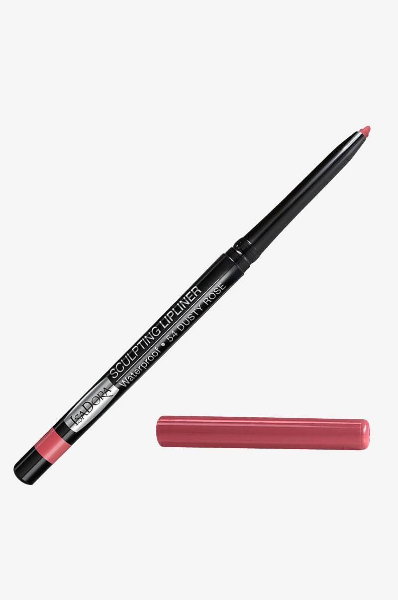 Lipliner Sculpting Lipliner Waterproof