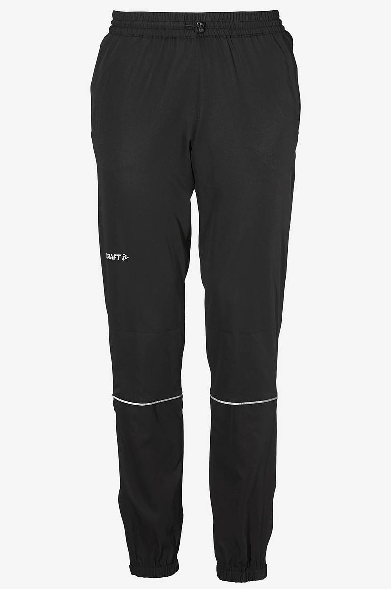 Active Run Pants M