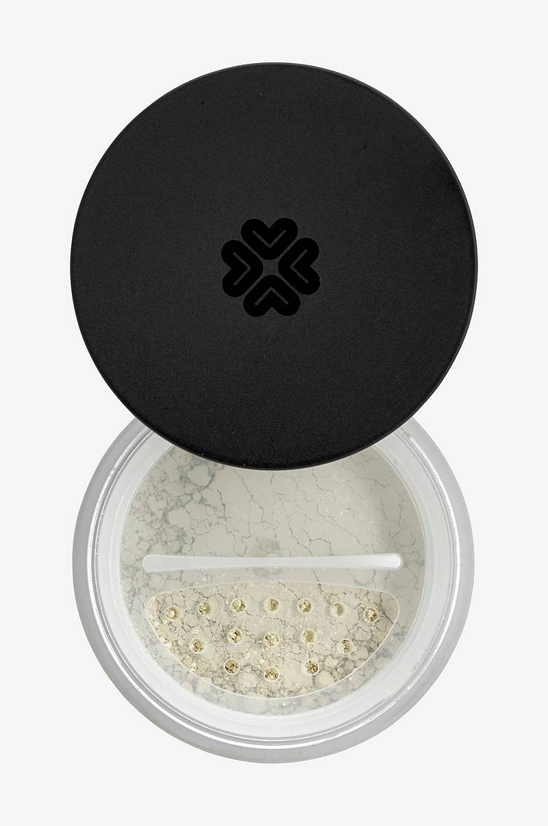 Mineral Corrector Lily Lolo