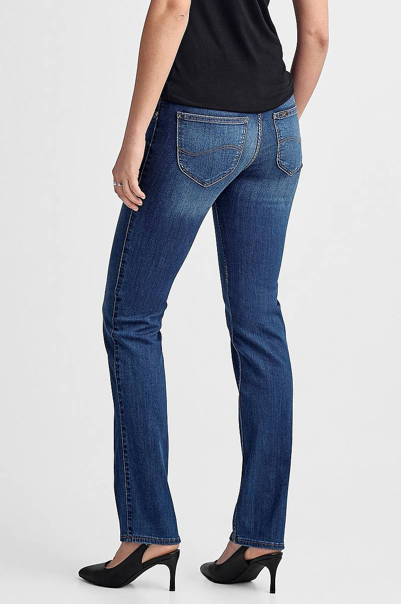 Jeans Marion Regular Straight