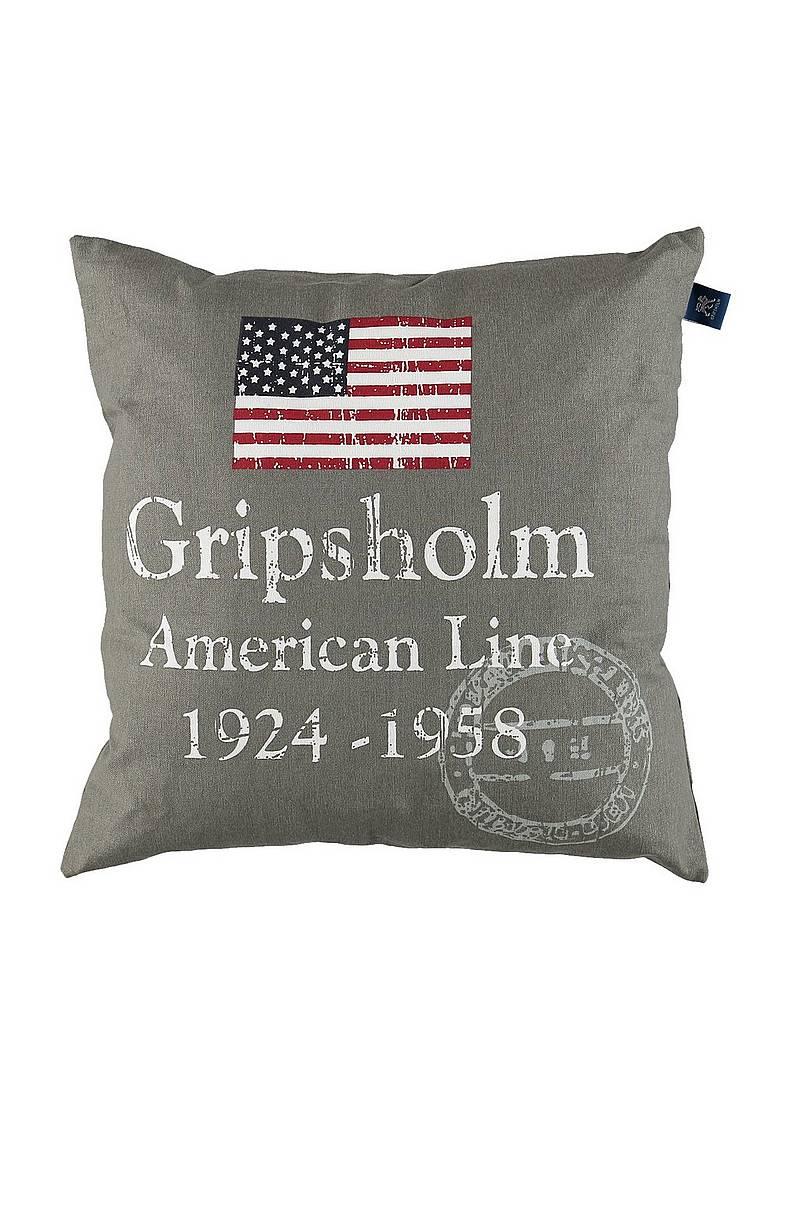 Handduk Gripsholm 2-pack 50x70 cm. 159SEK. Kuddfodral Amerikan Line 50x50 cm b6bfff28cdb4d