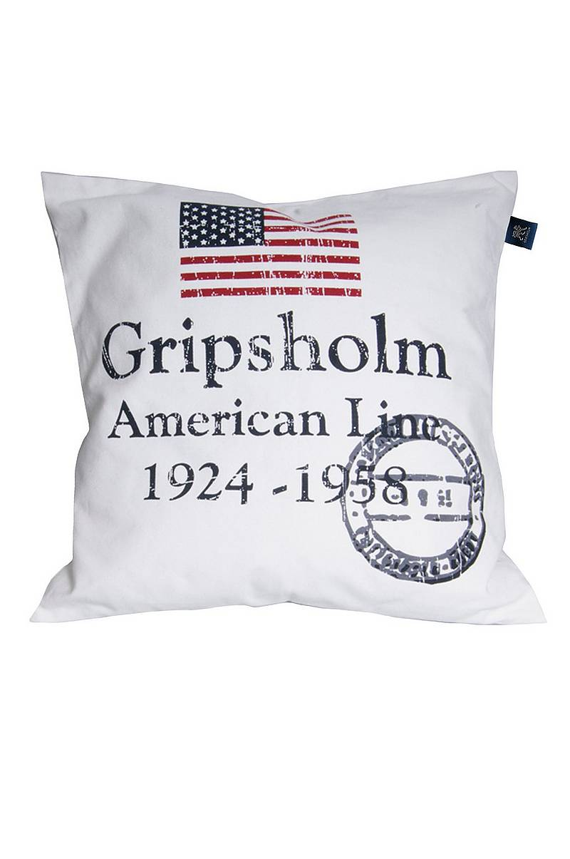 Gripsholm Hem och inredning - Shoppa heminredning online hos Ellos.se 9137946736a94