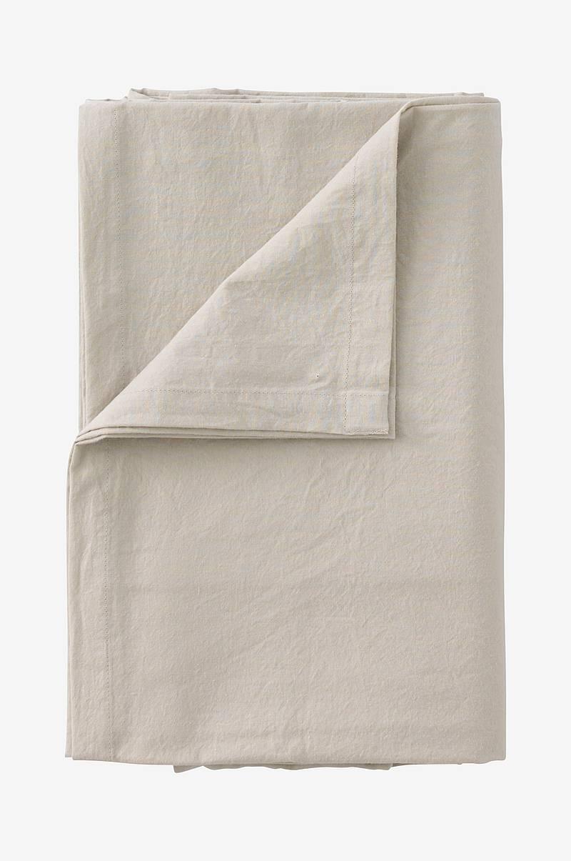Alle nye Sengetøj - Shop tekstiler for sengen online Ellos.dk XR38
