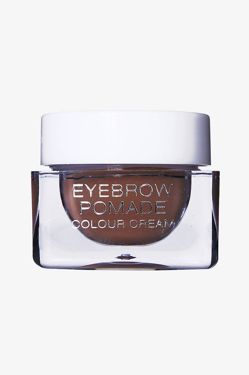 Eyebrow Pomade Colour Cream
