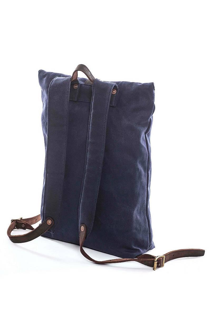 Väskor   accessoarer online - Ellos.se 09bc2829fbc82