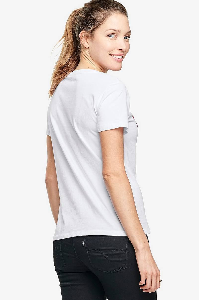 Top The Perfect Tee