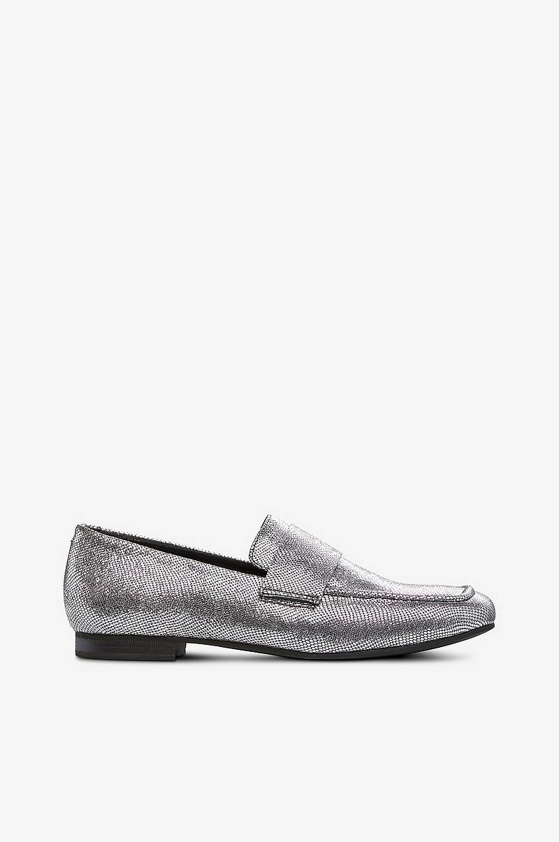 Loafers Evelyn