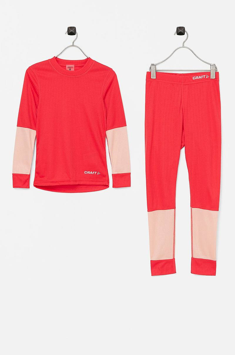 Underställ Baselayer Set J