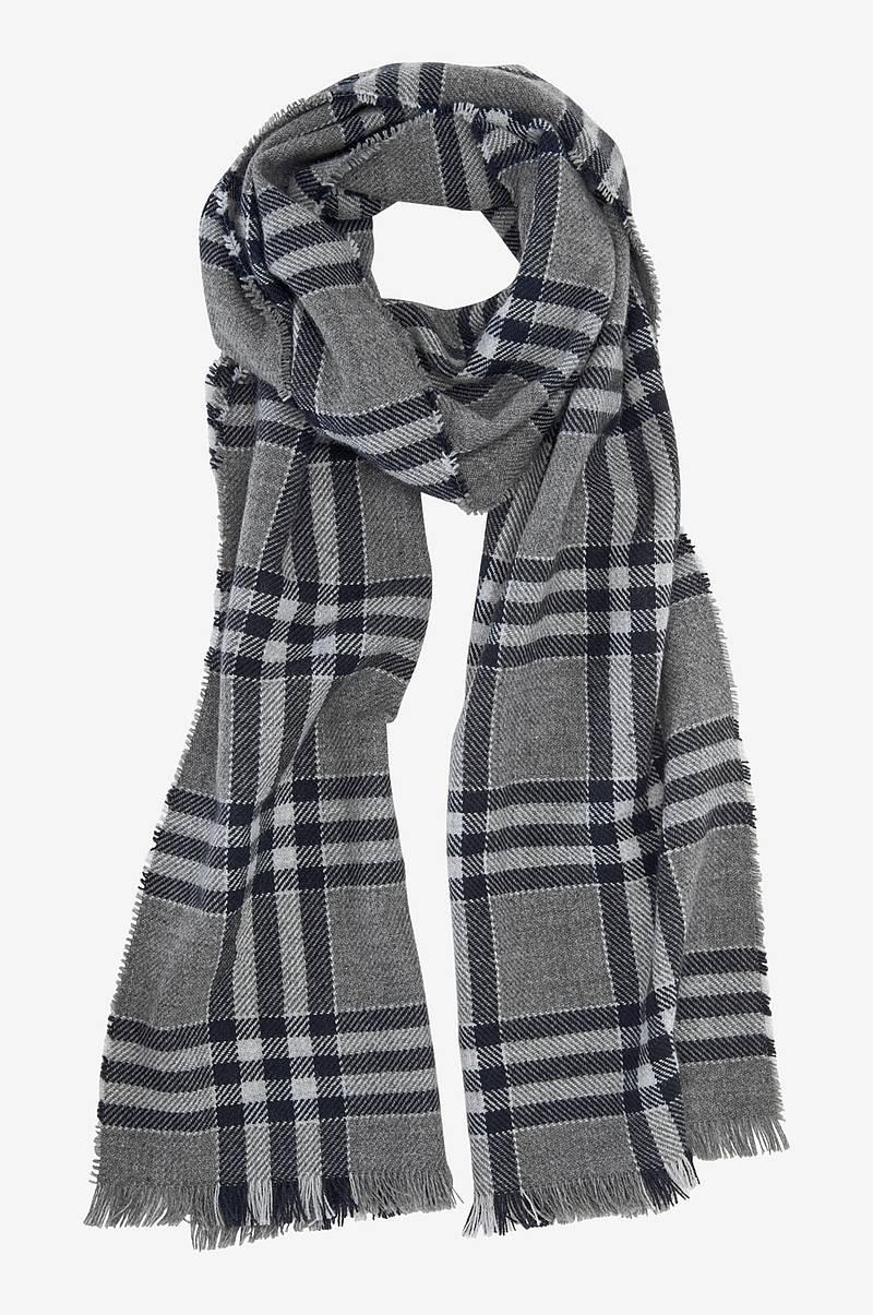 Halsdukar   scarves online - Ellos.se f76cd8fc5262e