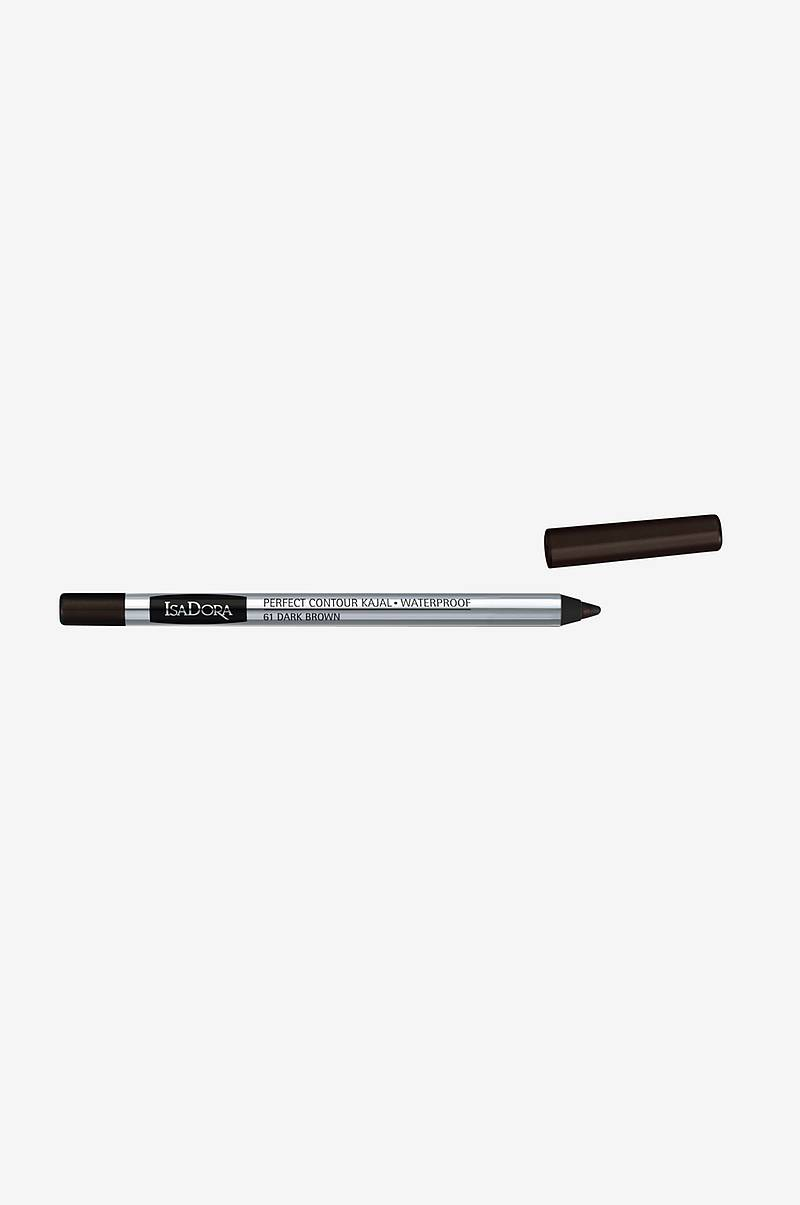 Perfect Contour Kajal Waterproof