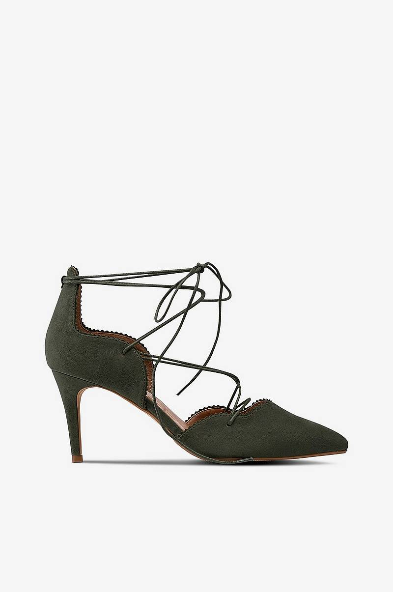 La-redoute-collections Skor - Shoppa damskor online - Ellos.se 7412a3ebdc7d1