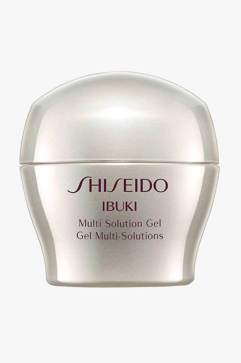 Ibuki Multi Solution Gel