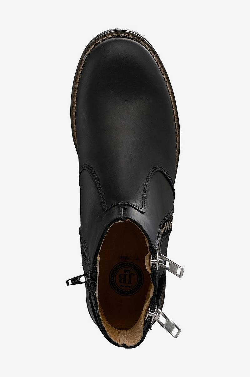 Boots & støvler online Ellos.dk