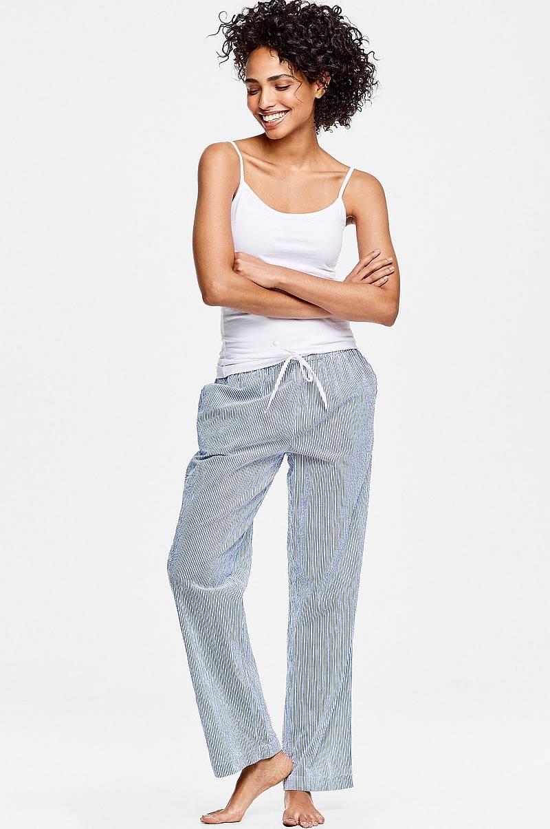 0700b828 Pyjamas i forskellige modeller - Shop online Ellos.dk