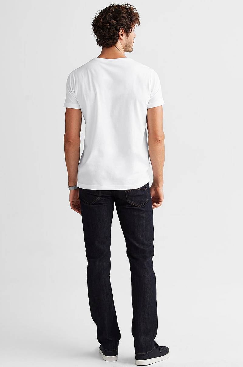 Daren Regular Slim Fit