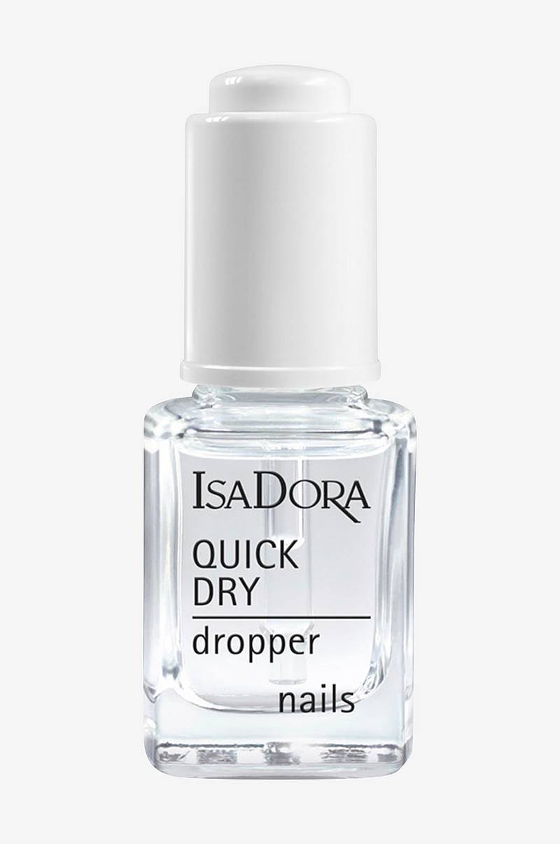 Nail Quick Dry Dropper