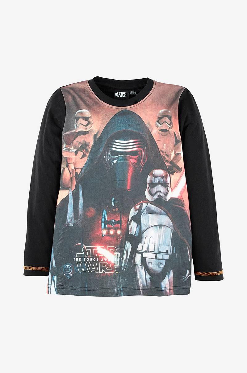 Pyjamas Star Wars