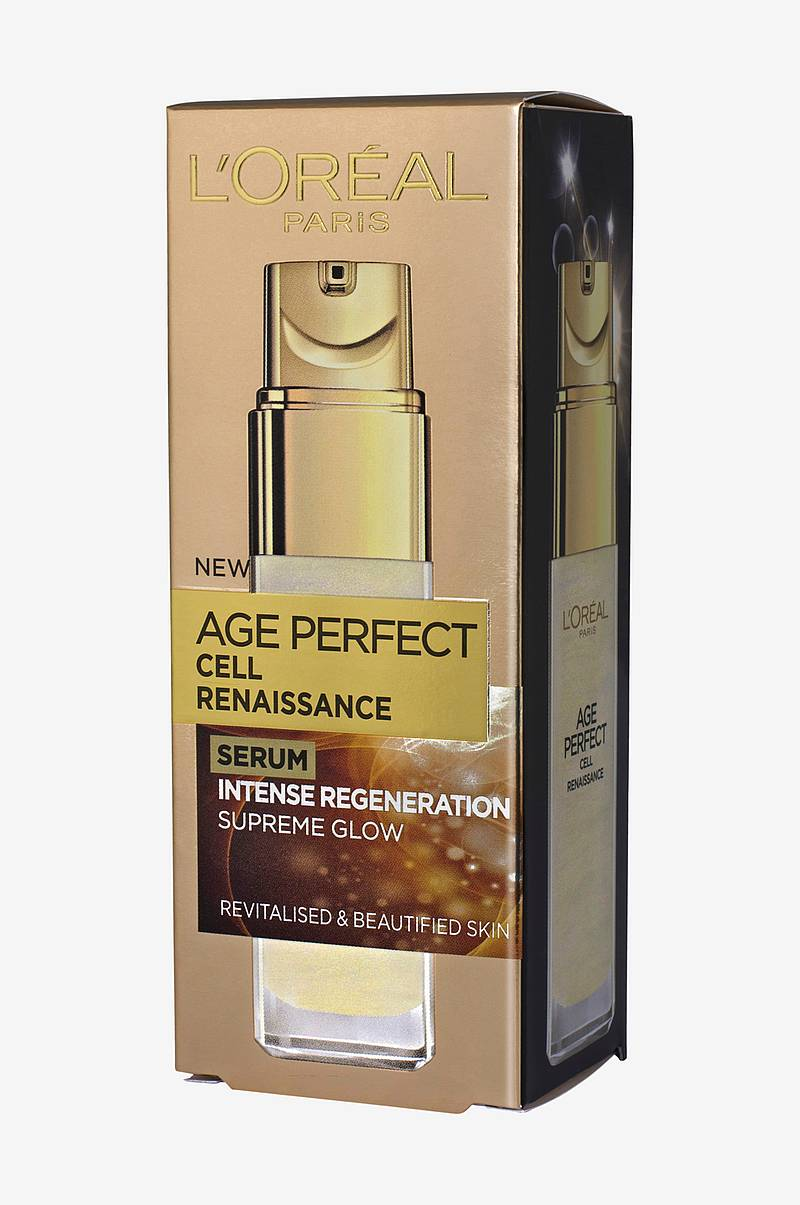 Age Perfect Renaissance Cellulaire serum 30ml