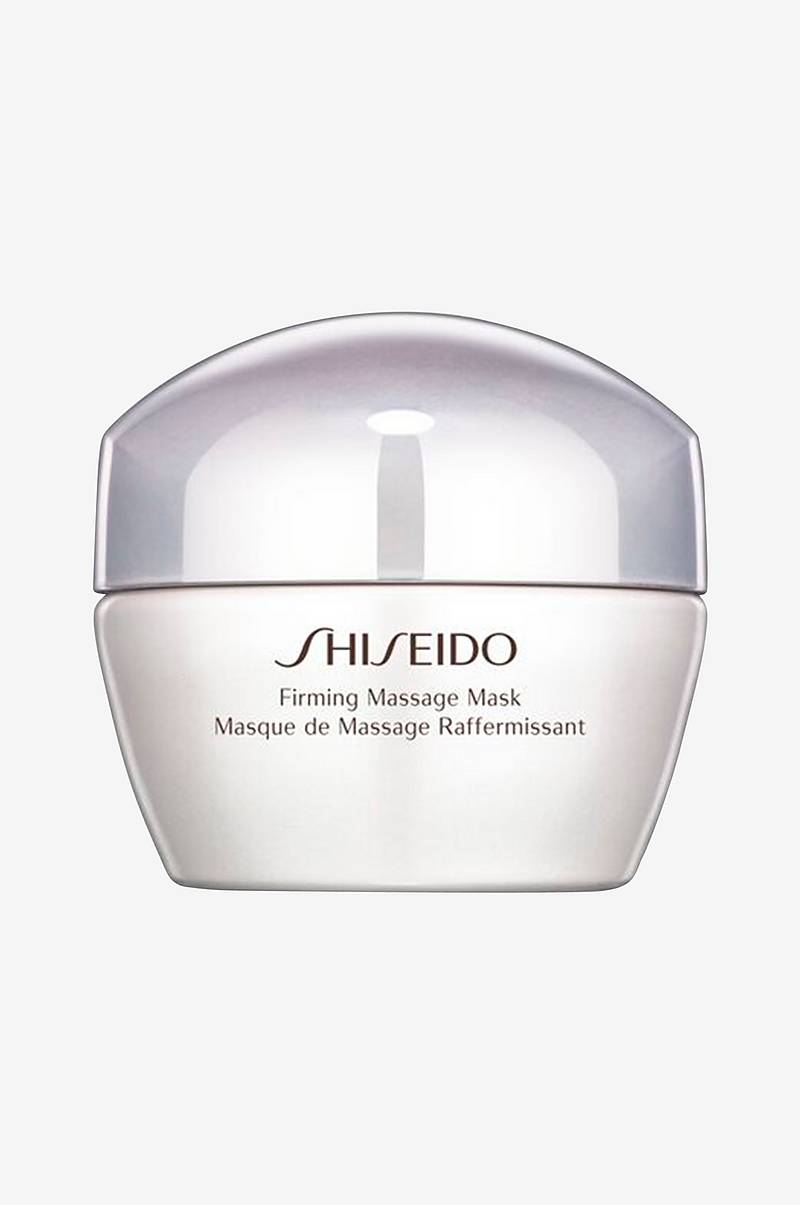Shi Sgs Firming Mass Mask 50ml