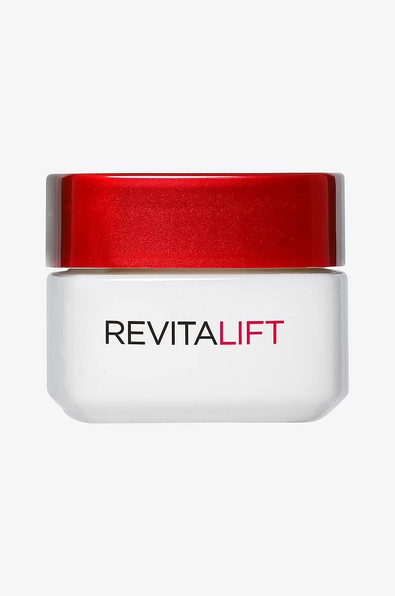 Revitalift Eye Cream 15 ml