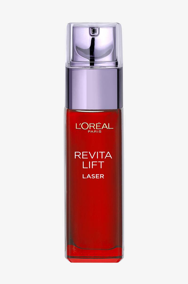 Revitalift Laser Serum 30ml
