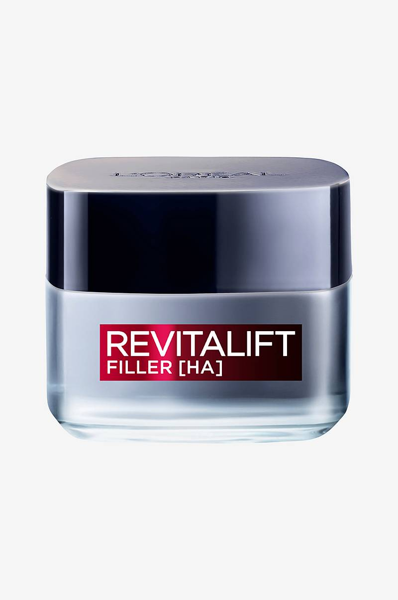 Revitalift Filler 50 ml