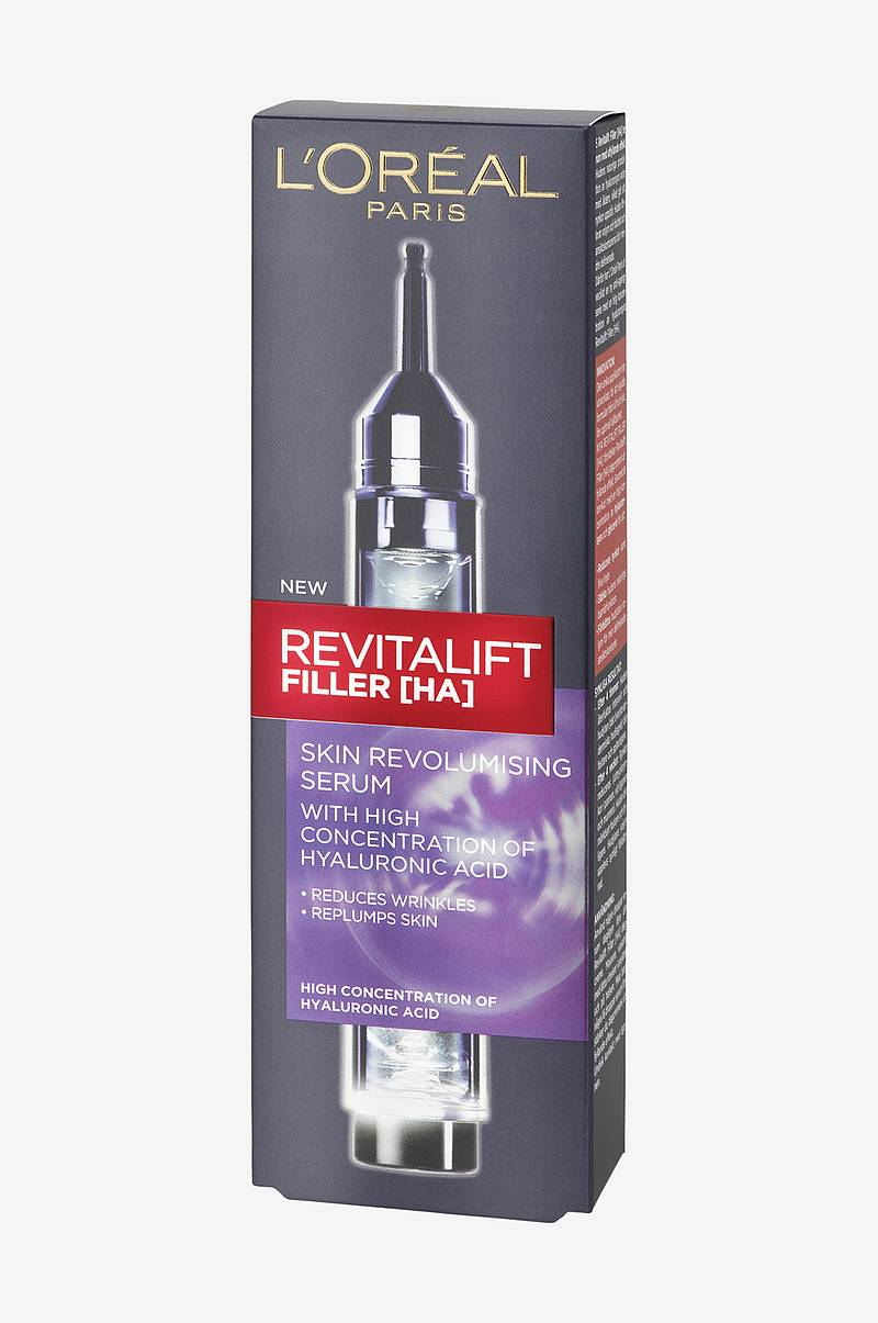 Revitalift Filler Serum 16ml