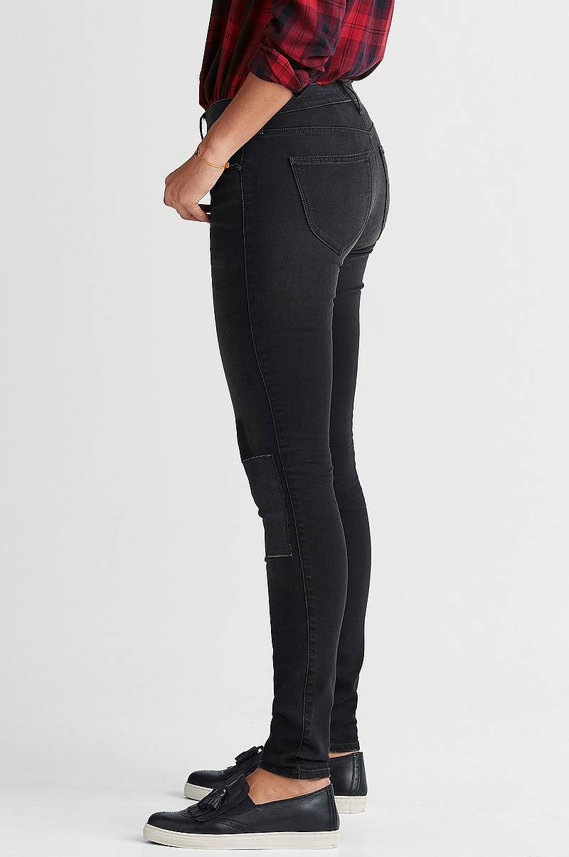 Jeans Jodee, superskinny fit