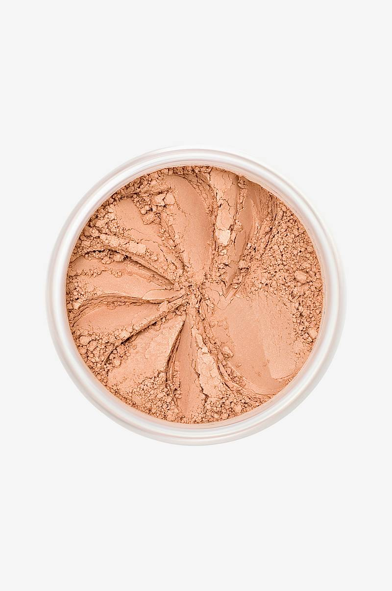 Mineral Bronzer Lily Lolo