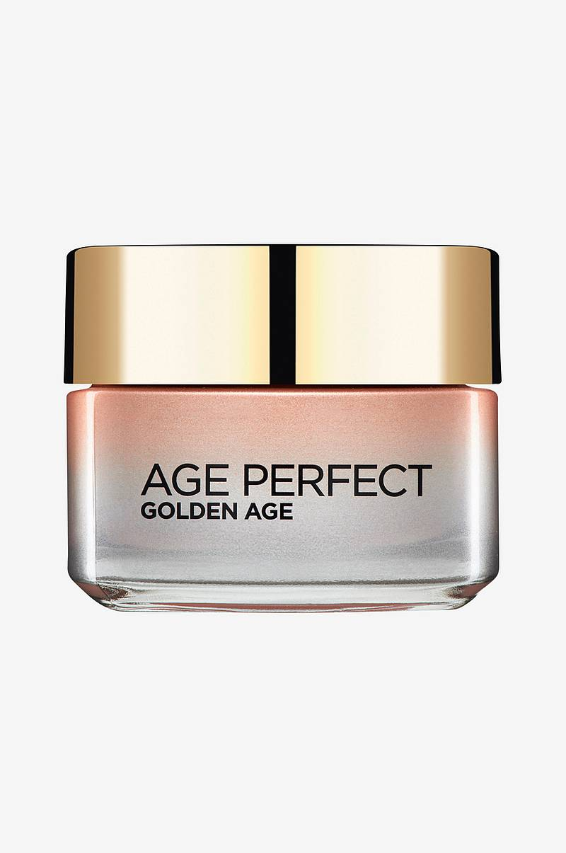 LSC Age Perfect Golden Age Daycream 50 ml