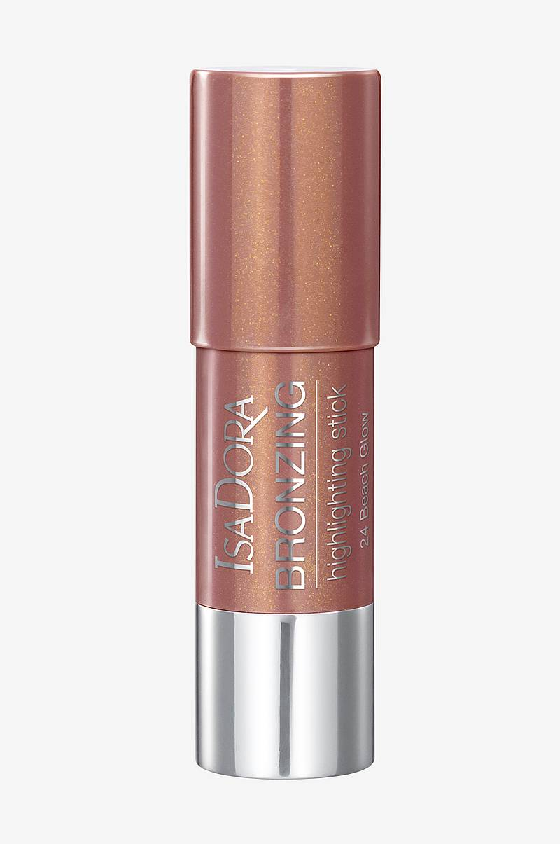 Strobing Highlighting Stick Champange Glow