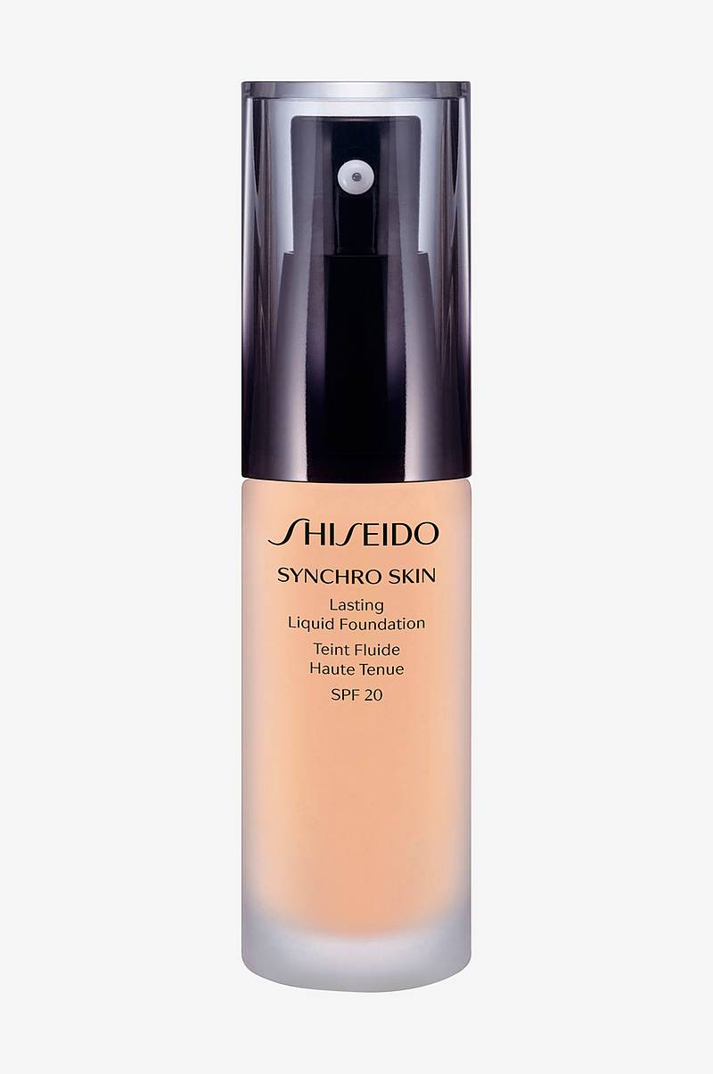 Synchro Skin Foundation Neutral 1 30ml