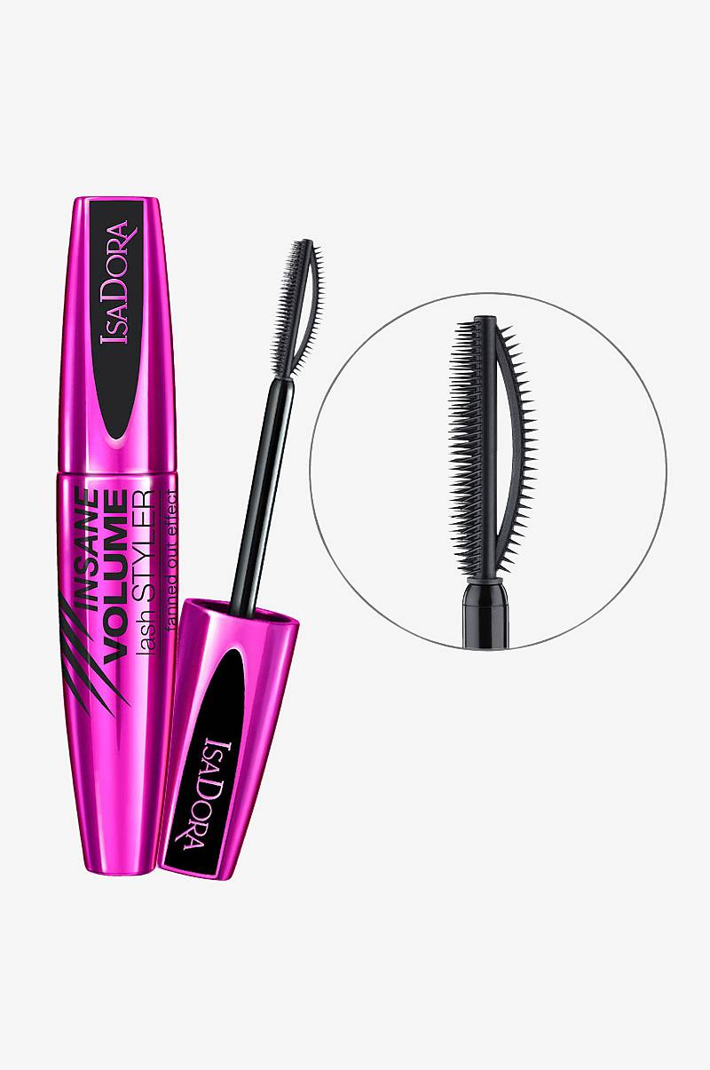 Insane Volume Lash Styler Mascara