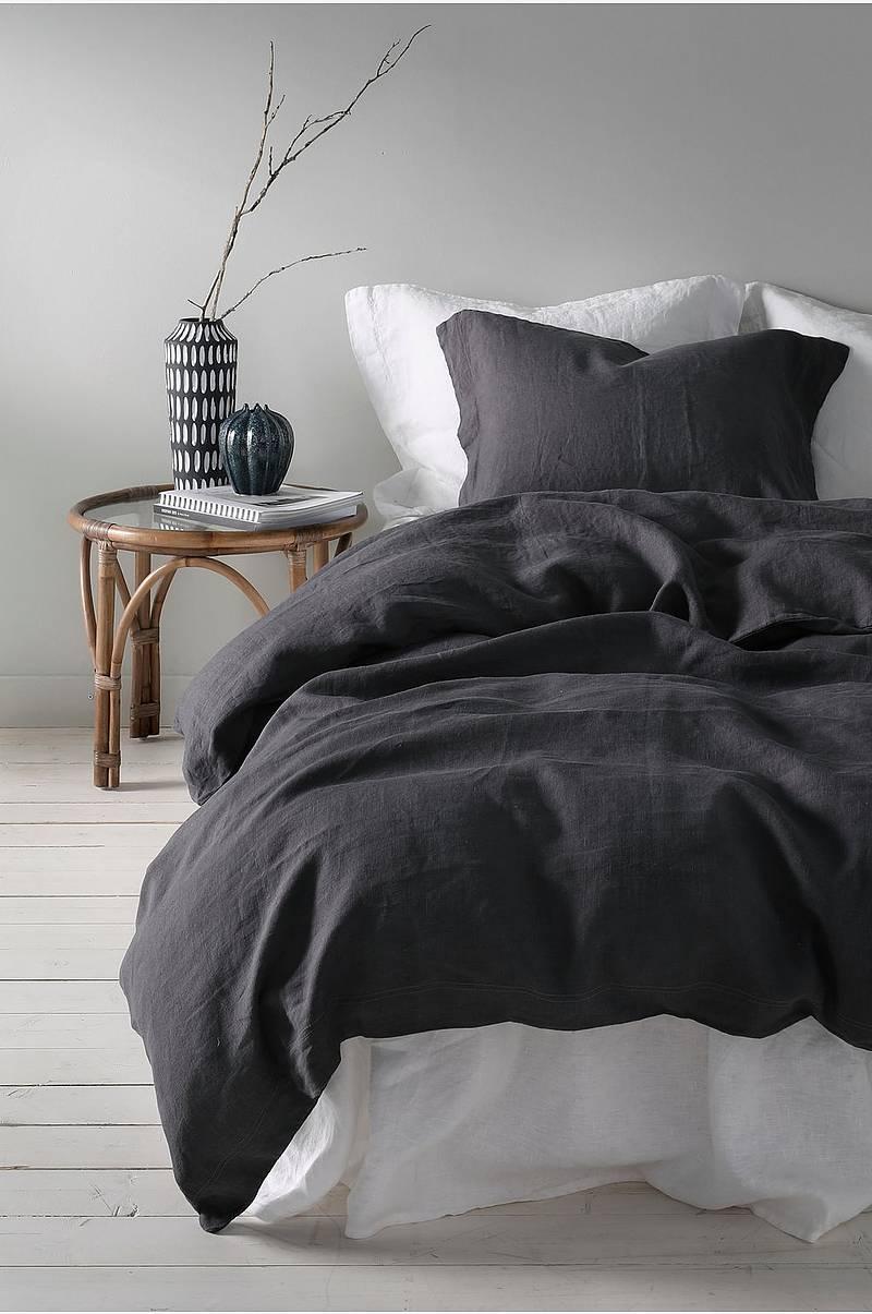 c18e8785b68 Sengetøj - Shop tekstiler for sengen online Ellos.dk