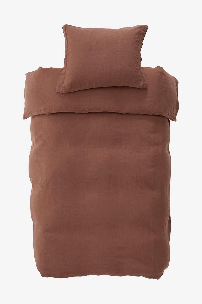 Tidsmæssigt Sengetøj - Shop tekstiler for sengen online Ellos.dk UH-45