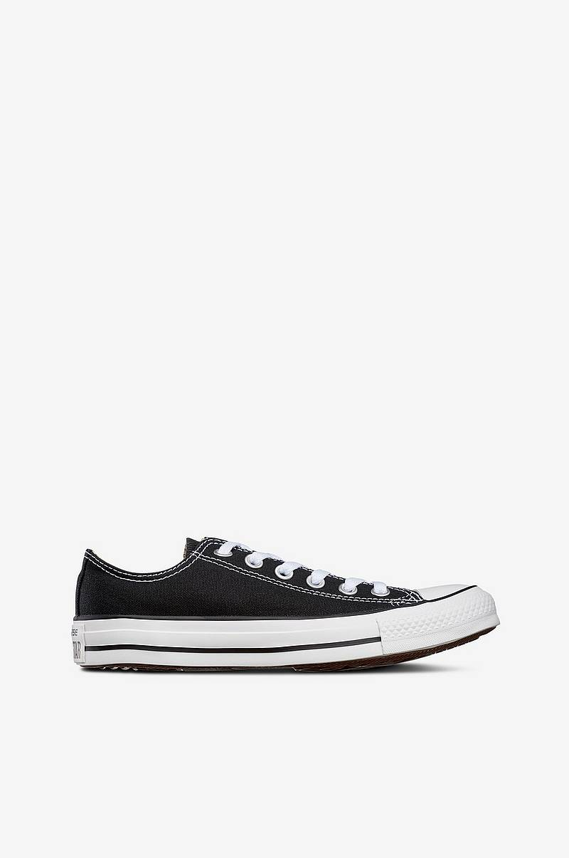 All Star Low Sneakers