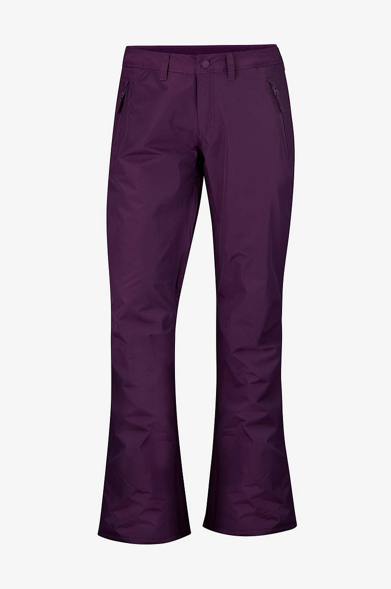 Skidbyxor Society Pants