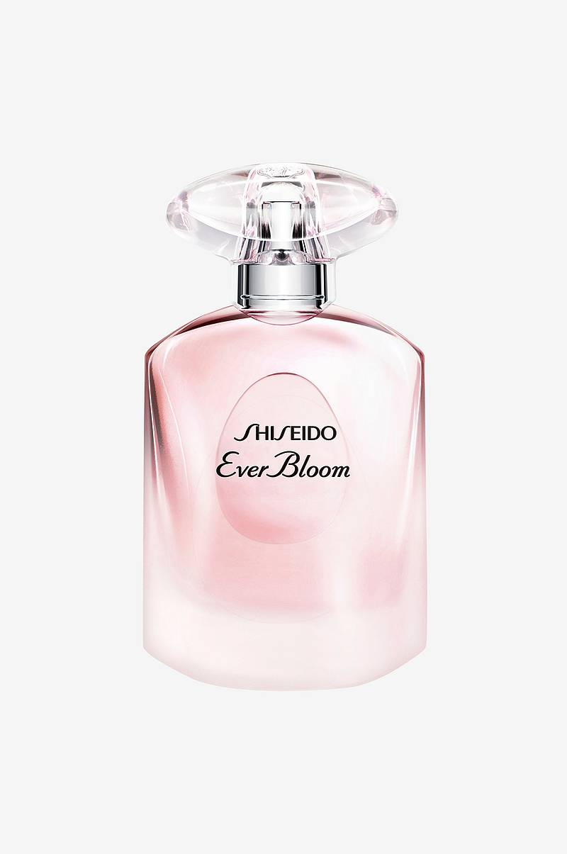 Ever Bloom Eau De Toilette 50 ml