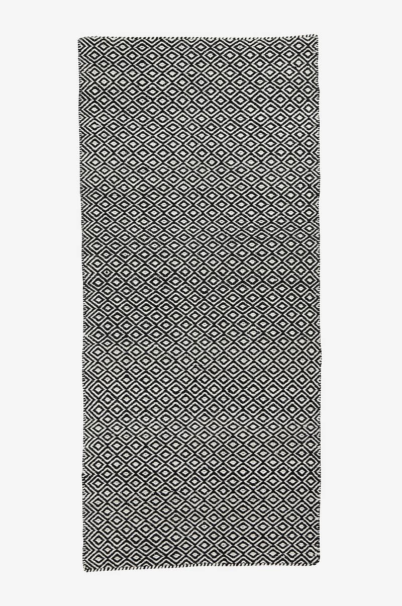 b46a0a81c7aa Tæpper i forskellige modeller - Shop gulvtæpper online Ellos.dk