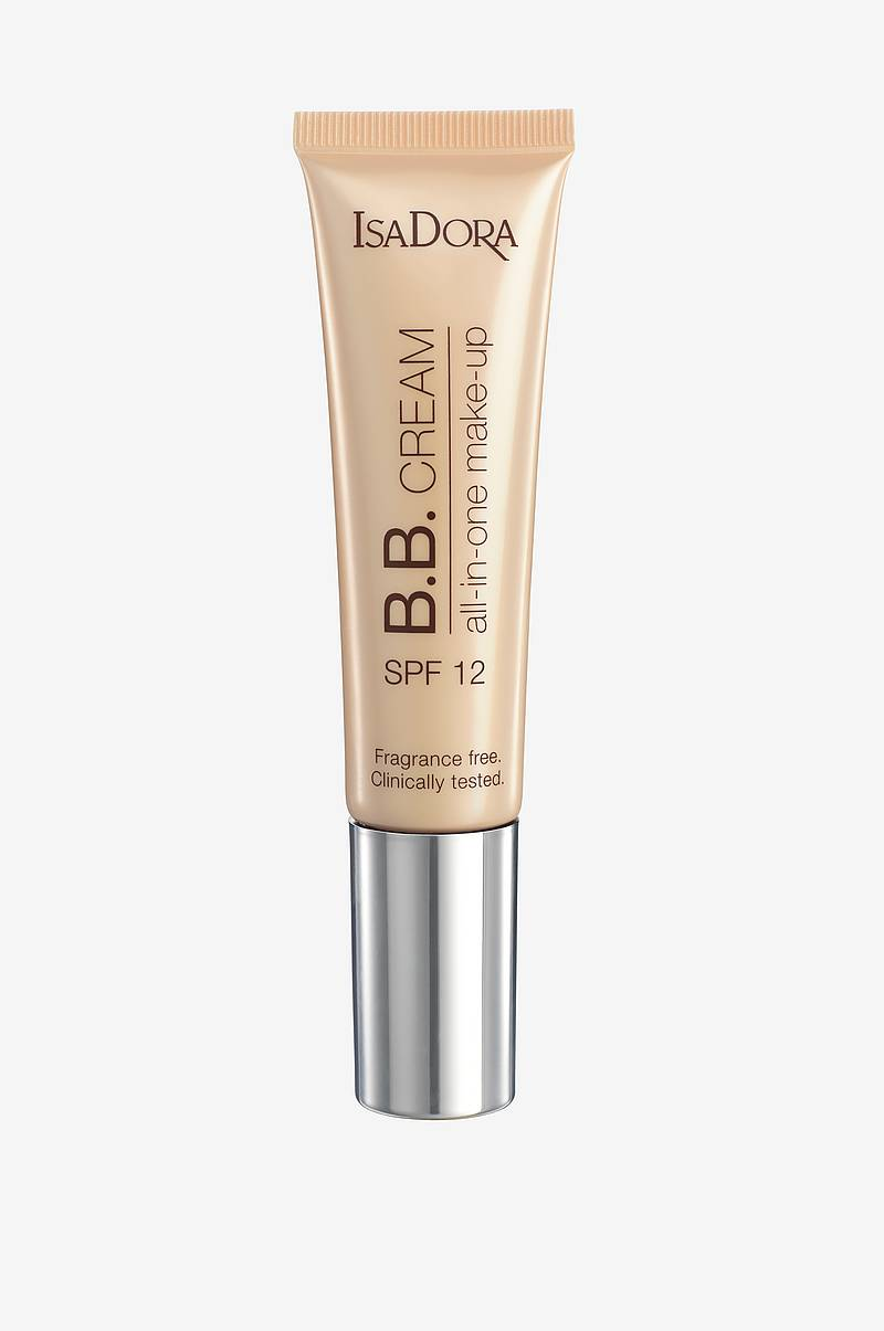 Bb Cream Bronzer 35 ml
